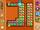 Level 1637/Versions