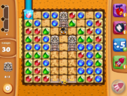 Level 1090