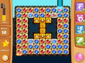 Level881 depth3 v2