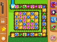 Level 1179