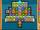 Level 1024/Versions