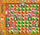 Level 983/Versions