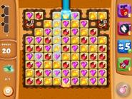 Level 1009