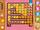 Level 1486/Versions