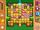 Level 1531
