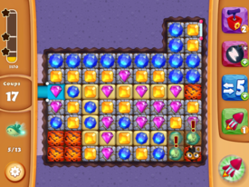 Level1194 depth1R v2