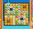 Level 1514