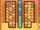 Level 1032/Versions