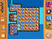 Level 1223