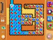 Level 1713
