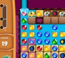 Level 961