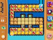 Level 1298
