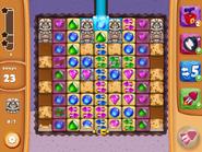 Level 1203