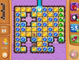 Level1260 depth1 v3