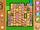 Level 1401