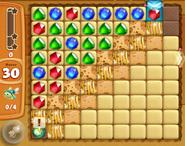 Level 194