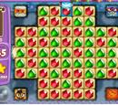 Level 350