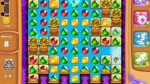 Diamond Digger Saga Level 1171 NO BOOSTERS A S GAMING