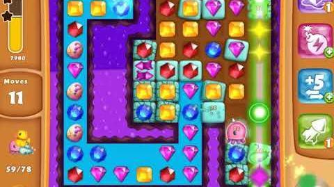 Diamond Digger Saga Level 1174 A S GAMING