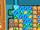 Level 1015