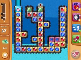 Level1516 depth1 v2