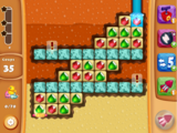 Level 1636