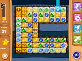 Level881 depth2 v2