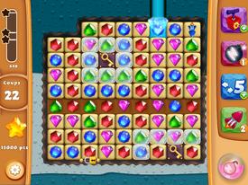 Level29 depth2 v4