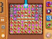 Level 1046