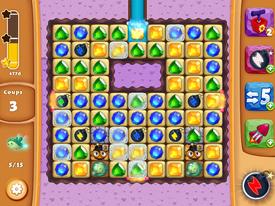 Level1263 depth3X