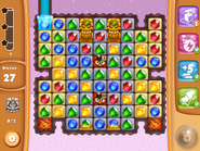 Level 1385