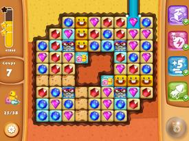 Level1494 depth2