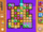 Level 1167