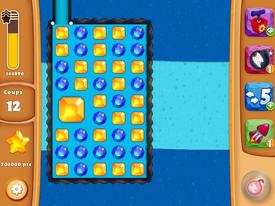 Level1606 depth2X