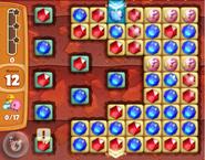 Level 362
