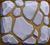 Broken Stone Block