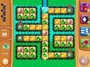 Level 1280