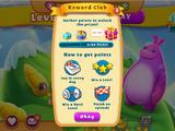 Reward Club
