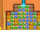 Level 1033