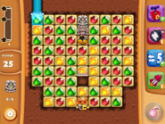 Level 1049