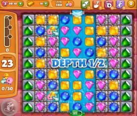 Level588 depth1