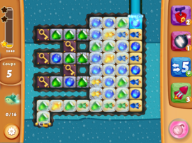Level1699 depth4