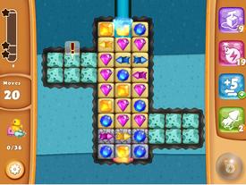 Level67 depth1 mobile