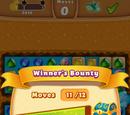 Winner's Bounty