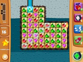 Level29 depth3 v4