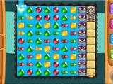 Level 850