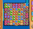 Level 1513