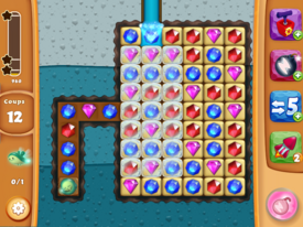 Level26 depth3 v3