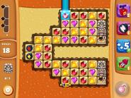 Level 1631