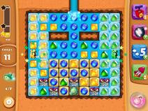 Level1709 depth3